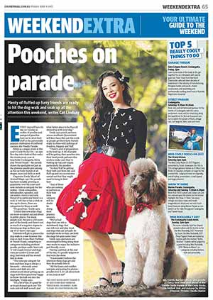 CanberraWeekly_04May2017_Feature