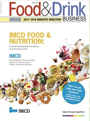 FoodAndDrinkBusiness_May2017_Cover