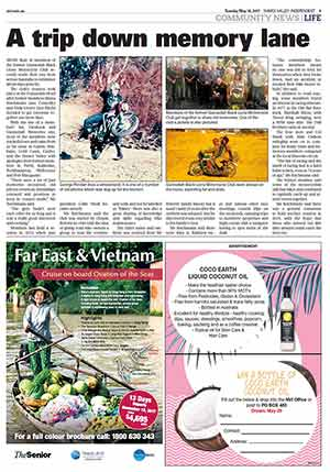 NamoiValleyIndependent_16May2017_Feature