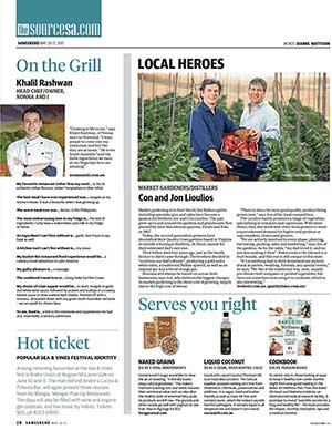 TheAdvertiser_20May2017_Feature